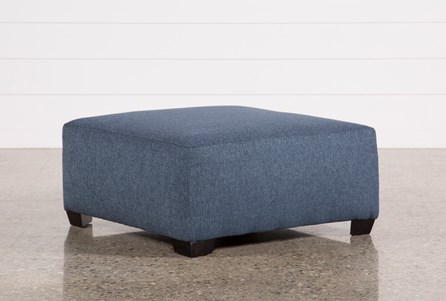Display product reviews for KAREN ACCENT OTTOMAN