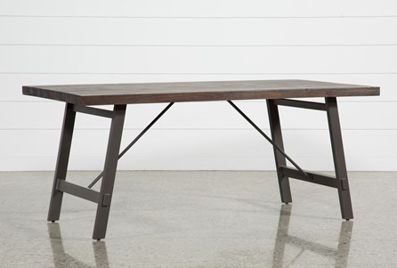 Display product reviews for OMNI DINING TABLE