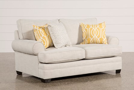 Display product reviews for KAREN LOVESEAT