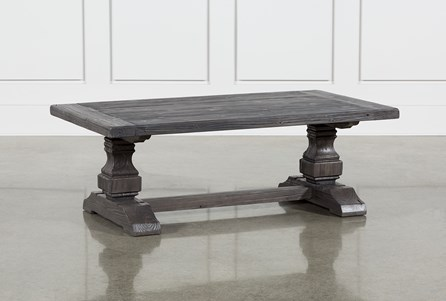 Display product reviews for NORWOOD COCKTAIL TABLE