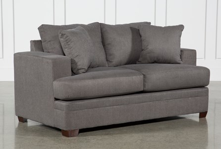 Display product reviews for KERRI LOVESEAT