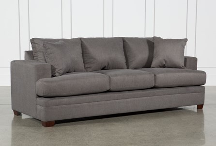 Display product reviews for KERRI SOFA