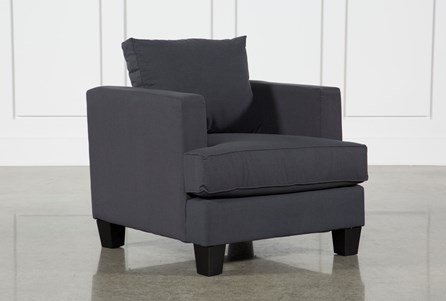 Display product reviews for GABBY CHAIR