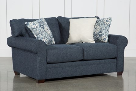 Display product reviews for CAMERON LOVESEAT