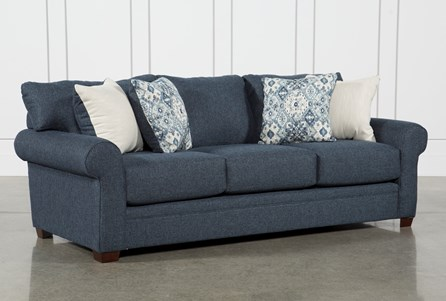 Display product reviews for CAMERON SOFA