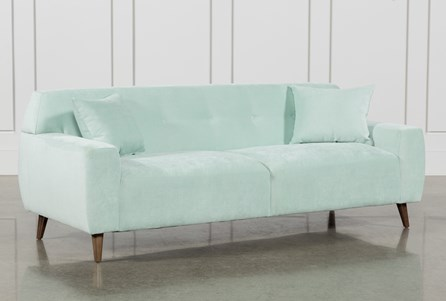 Display product reviews for MITCHELL SOFA