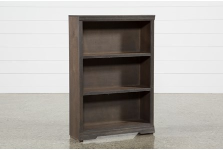 Display product reviews for BELFORD 48 INCH BOOKCASE