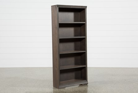 Display product reviews for BELFORD 72 INCH BOOKCASE