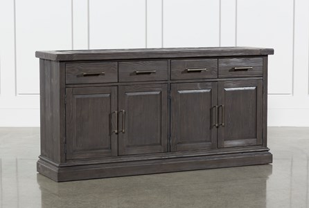 Display product reviews for NORWOOD SIDEBOARD
