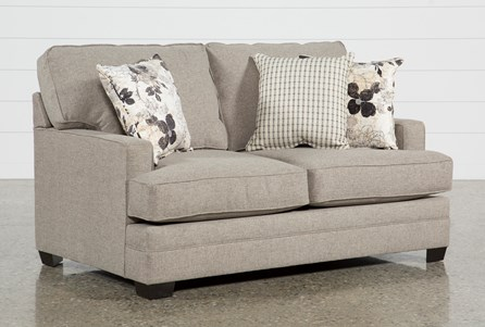 Display product reviews for JOSEPHINE LOVESEAT