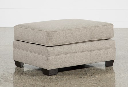 Display product reviews for JOSEPHINE OTTOMAN