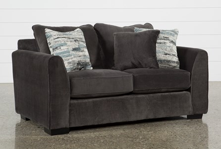Display product reviews for SHELDON LOVESEAT