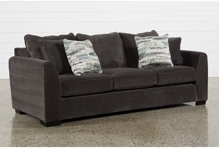 Display product reviews for SHELDON SOFA