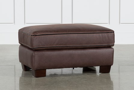 Display product reviews for BLAINE OTTOMAN
