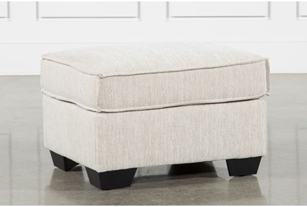 Display product reviews for ESCONDIDO OTTOMAN