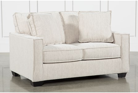 Display product reviews for ESCONDIDO LOVESEAT