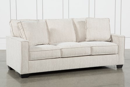Display product reviews for ESCONDIDO QUEEN SOFA SLEEPER