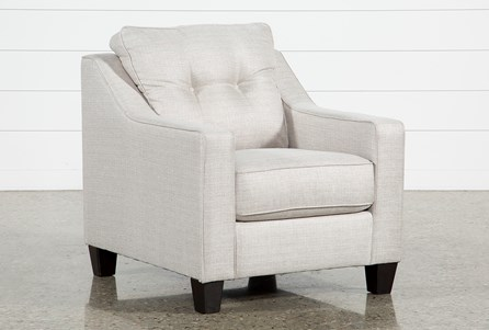 Display product reviews for LINDAY PARK CHAIR