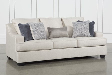 Display product reviews for BRUMBECK QUEEN SOFA SLEEPER