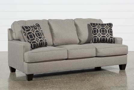 Display product reviews for OAKBURN QUEEN SOFA SLEEPER