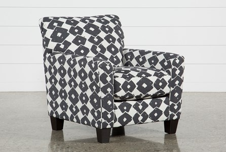 Display product reviews for TURDUR ACCENT CHAIR