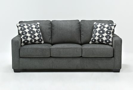 Display product reviews for TURDUR SOFA