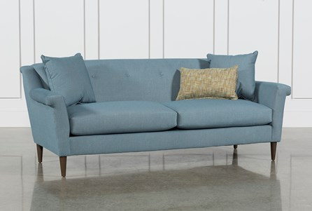 Display Product Reviews For Tristan Sofa