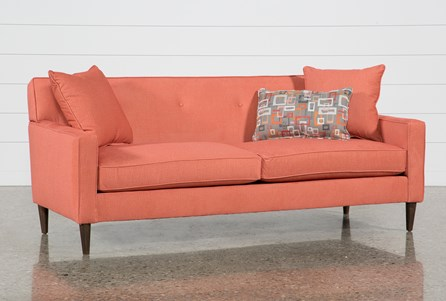 Display product reviews for RORY SOFA