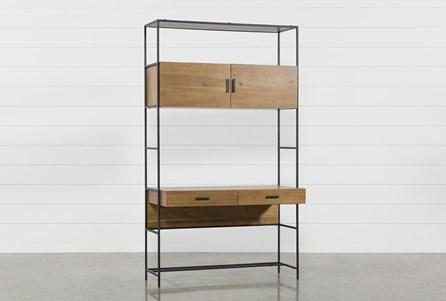 Display product reviews for KIT-HOLLIS DESK
