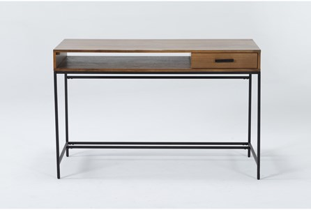 Display product reviews for HOLLIS WRITING DESK