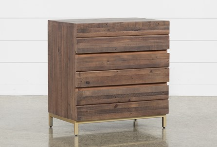 Display product reviews for CRAWFORD BACHELORS CHEST