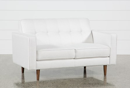 Display product reviews for LONDON OPTICAL TWIN PLUS SLEEPER SOFA