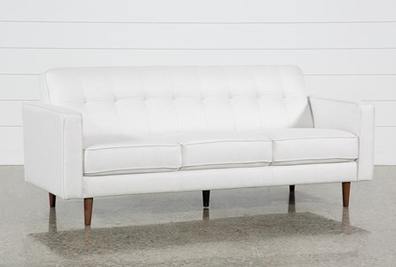 Display Product Reviews For London Optical Sofa