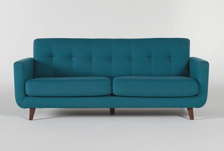 Display product reviews for ALLIE JADE SOFA