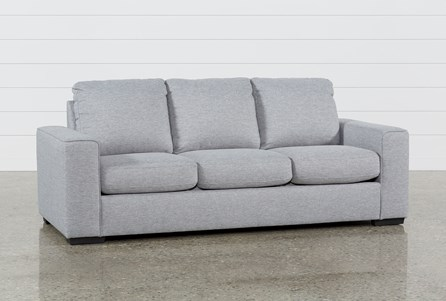 Display product reviews for LUCY GREY SOFA