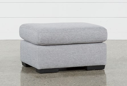 Display product reviews for LUCY GREY OTTOMAN