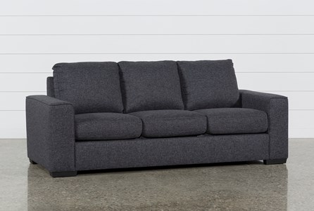 Display product reviews for LUCY DARK GREY SOFA