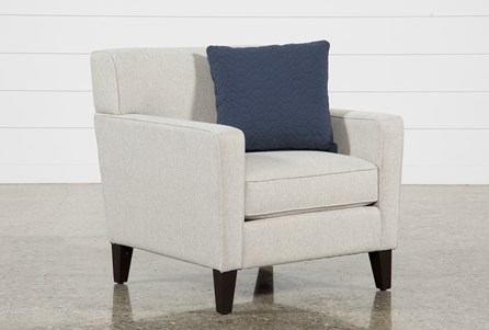 Display product reviews for DEXTER ARM CHAIR