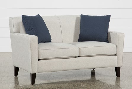 Display product reviews for DEXTER LOVESEAT