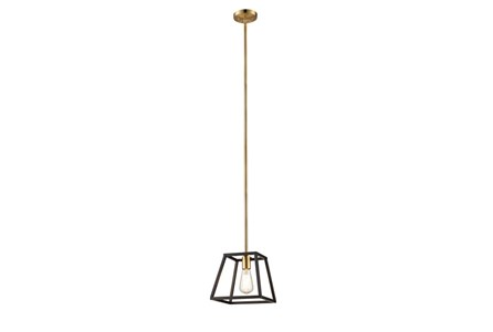 Display product reviews for PENDANT-ZIA BLACK & SILVER