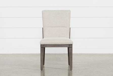Display product reviews for HELMS SIDE CHAIR