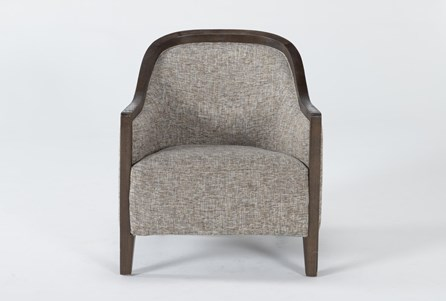 Display product reviews for COSETTE ACCENT CHAIR