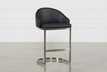 Display product reviews for KARINA II 24 INCH COUNTER STOOL