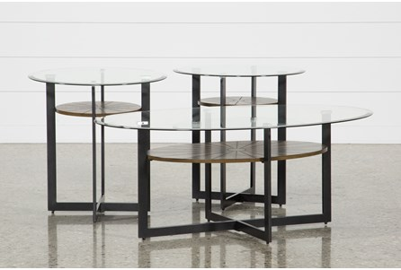 Display product reviews for KIT-SKYLAR 3 IN 1 PACK TABLES