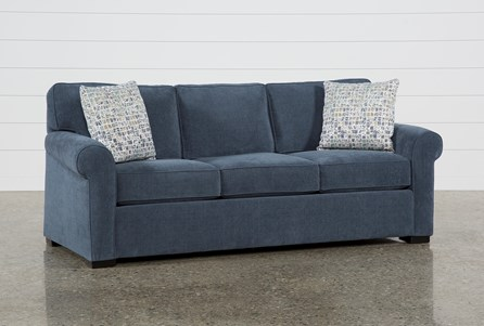 Display product reviews for ELM SOFA