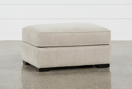 Display product reviews for ALDER GRANDE II OTTOMAN