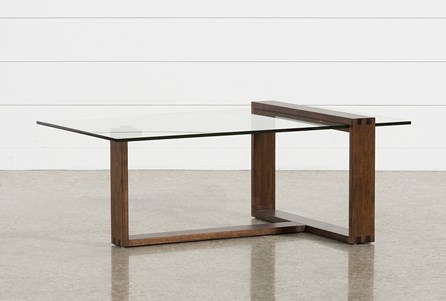 Display product reviews for KIT-NOLA COFFEE TABLE