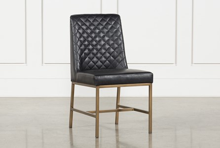 Display product reviews for DOM SIDE CHAIR