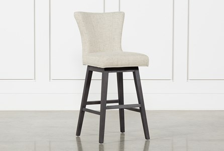 Display product reviews for ALINEA SWIVEL 30 INCH BARSTOOL
