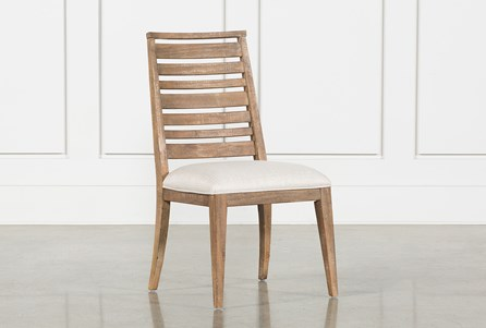 Display product reviews for CRAFTSMAN SIDE CHAIR